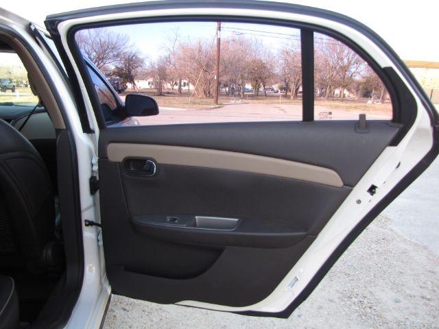 Chevrolet Malibu 2008 price $5,999 Cash