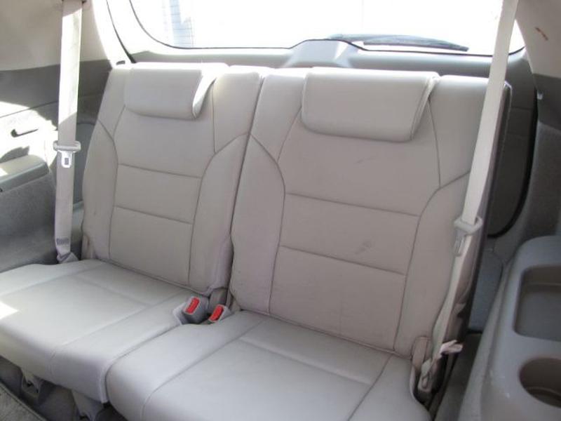 Acura MDX 2009 price $6,999
