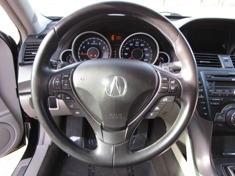 Acura TL 2012 price $13,999 Cash