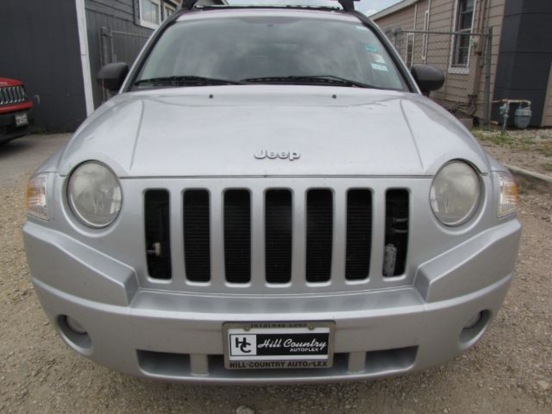 Jeep Compass 2010 price $7,999 Cash