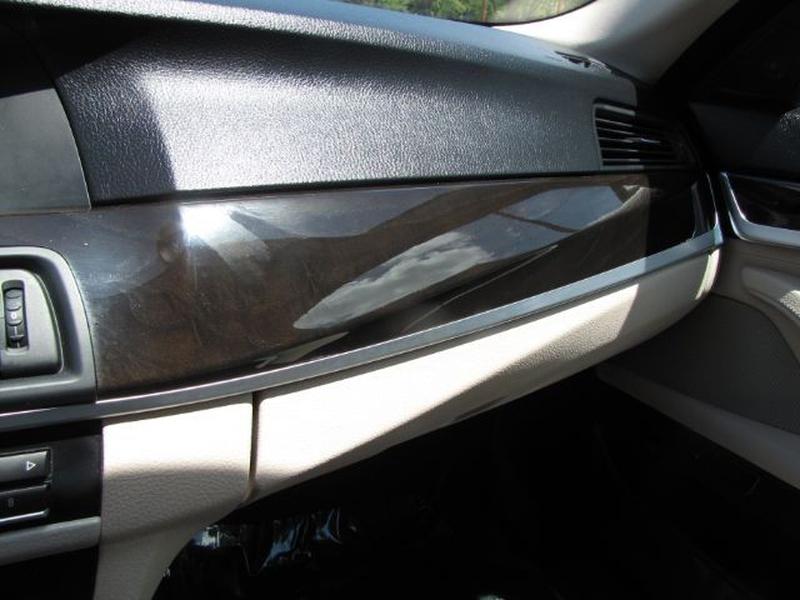 BMW 5-Series 2011 price $11,000 Cash