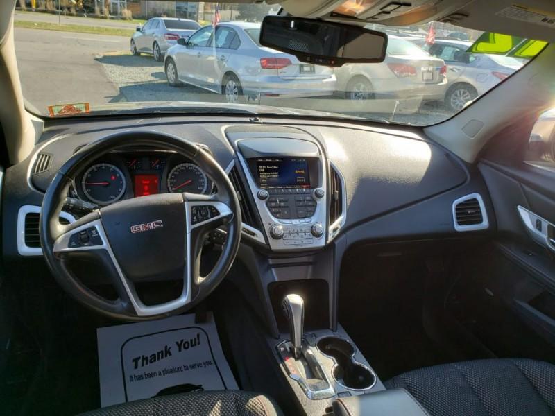 GMC Terrain 2012 price $10,900 Cash