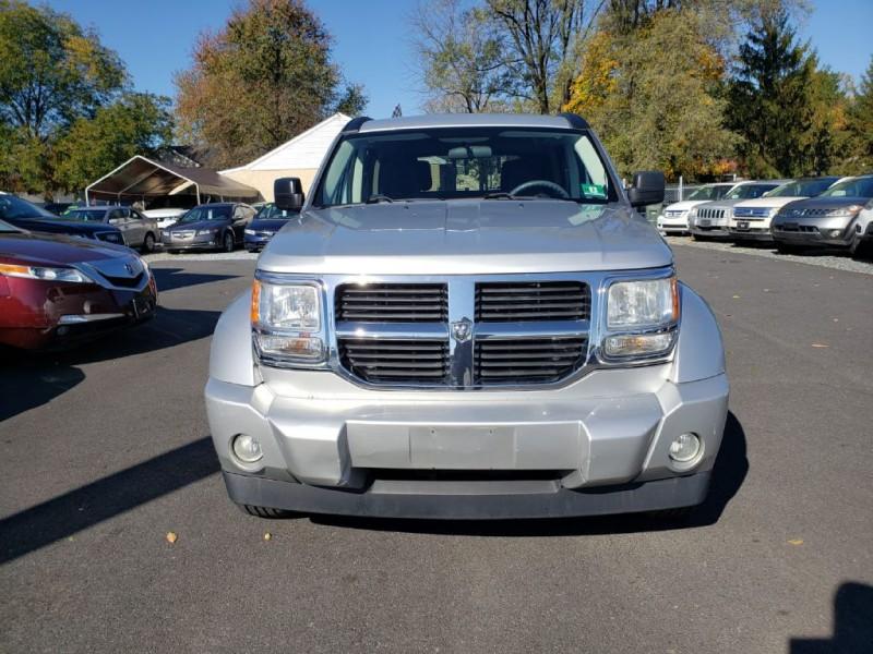 Dodge Nitro 2008 price $3,000 Down