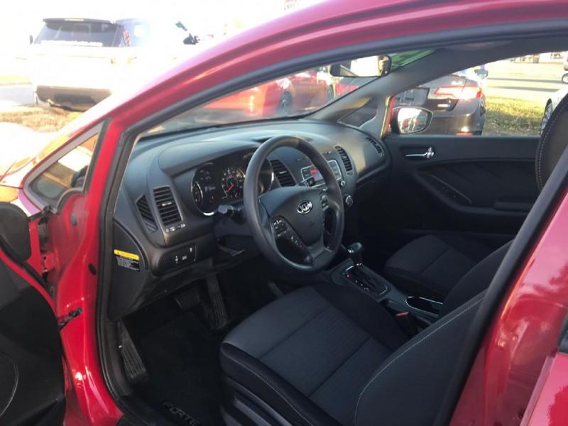 Kia Forte 2015 price $4,000 Down