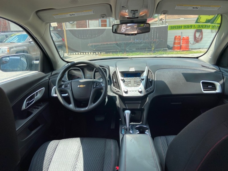 Chevrolet Equinox 2014 price $12,325 Cash