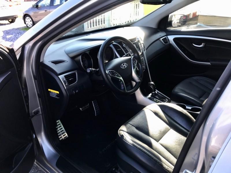 Hyundai Elantra GT 2015 price $11,900 Cash
