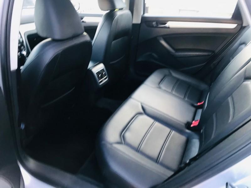 Volkswagen Passat 2013 price Call For Price
