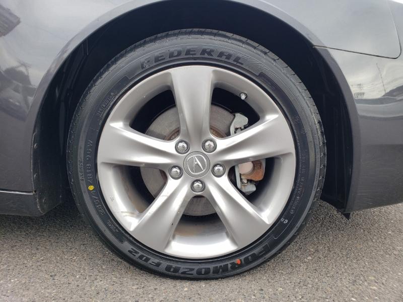Acura TL 2014 price $16,995
