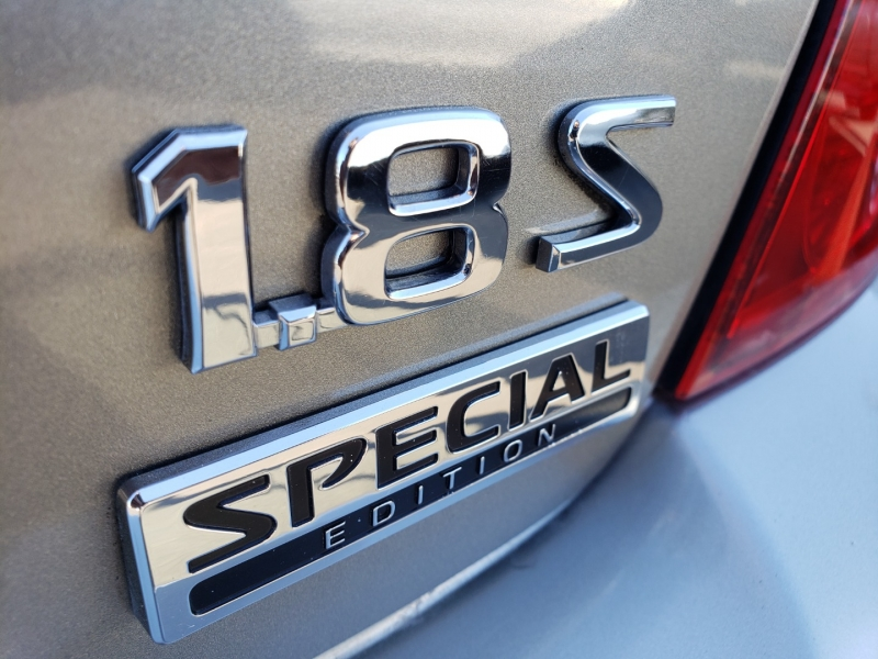 Nissan Sentra 2006 price $3,995