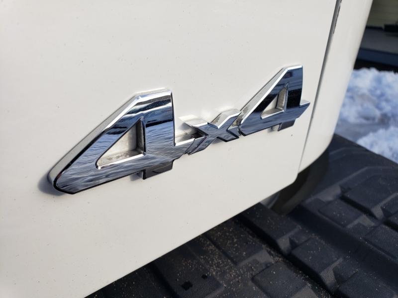 Toyota Tundra 2007 price $24,995