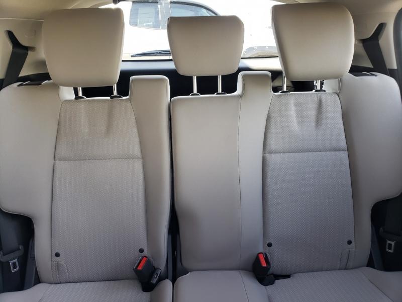 Honda HR-V 2016 price $16,995