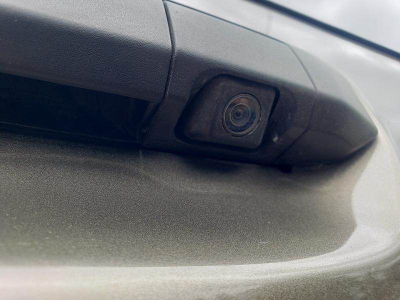Toyota Tacoma 2010 price $19,995