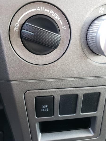 Toyota Tundra 4WD Truck 2013 price $26,995