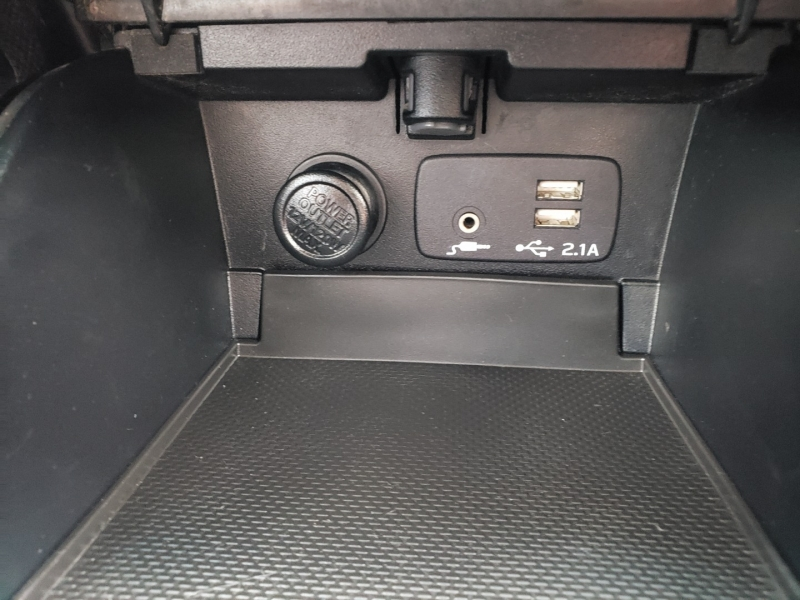 Subaru Outback 2019 price $23,495