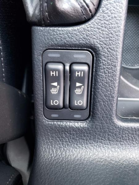 Subaru XV Crosstrek 2015 price $20,995