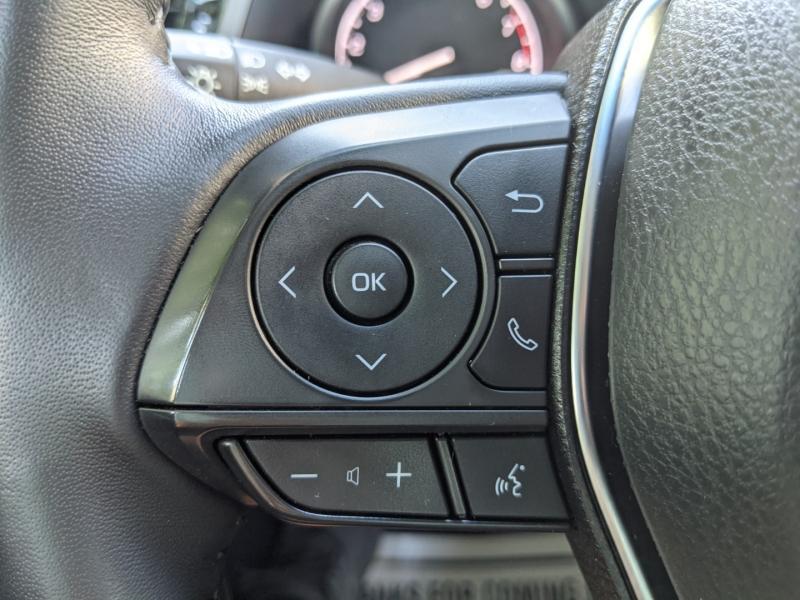 Toyota Camry 2018 price $25,995