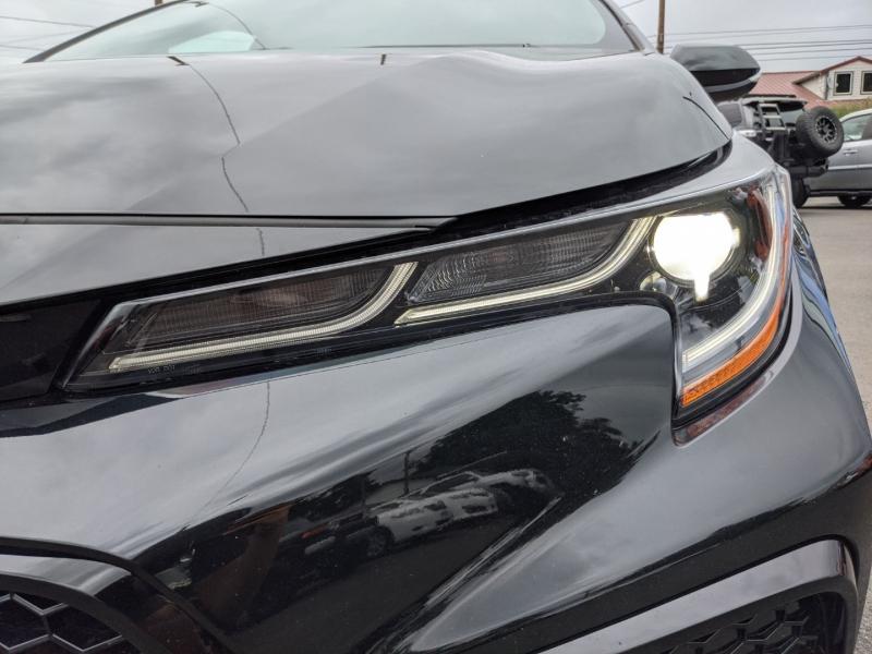 Toyota Corolla 2020 price $25,995