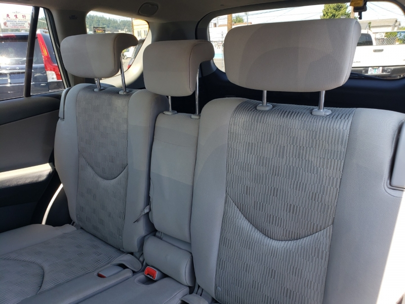 Toyota RAV4 2010 price $13,995