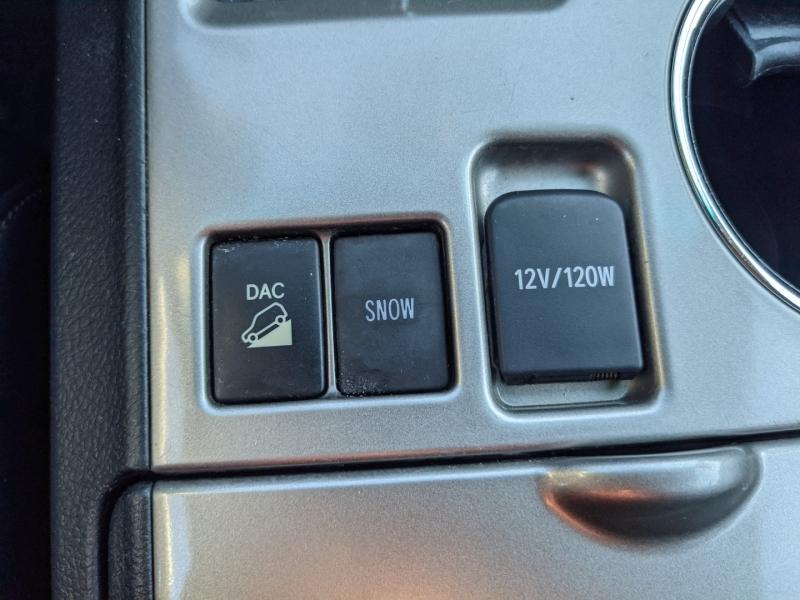 Toyota Highlander 2013 price $24,995