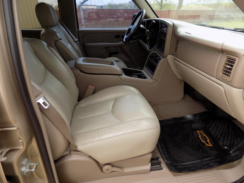 Chevrolet Avalanche 2006 price Call For Price