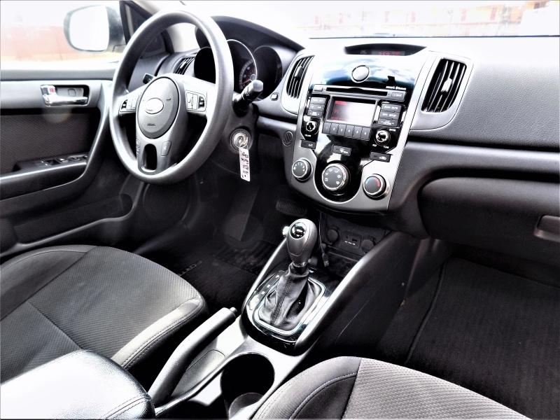 Kia Forte Koup 2013 price Call For Price