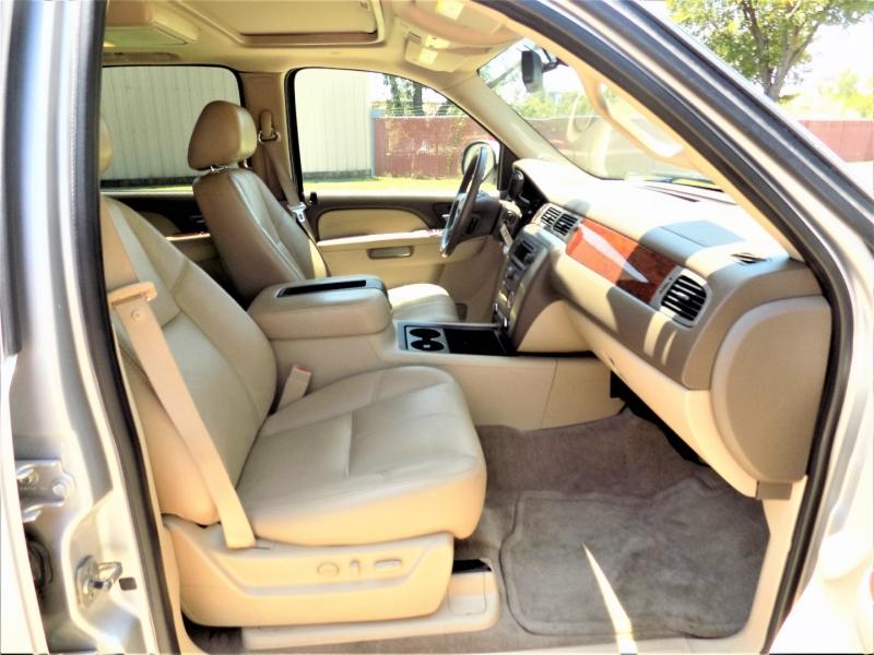 GMC Yukon 2010 price Call For Price