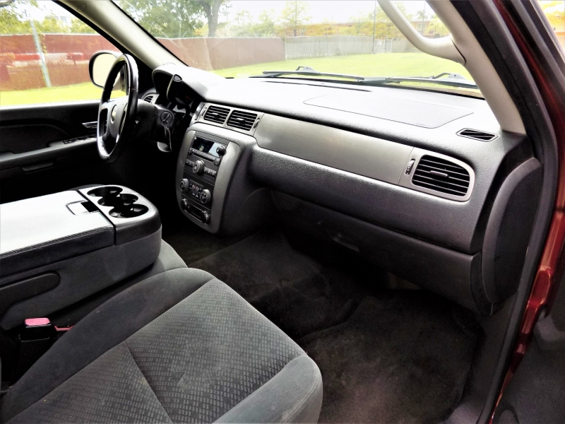 Chevrolet Tahoe 2008 price Call For Text
