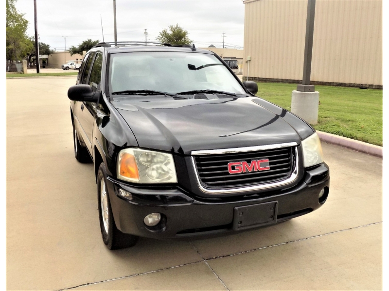GMC Envoy 2009 price Call For Price