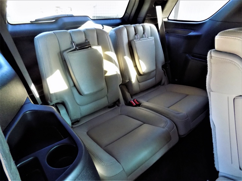Ford Explorer 2011 price Call For Price