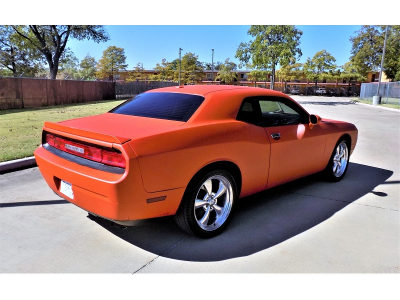 Dodge Challenger 2013 price Call For Price