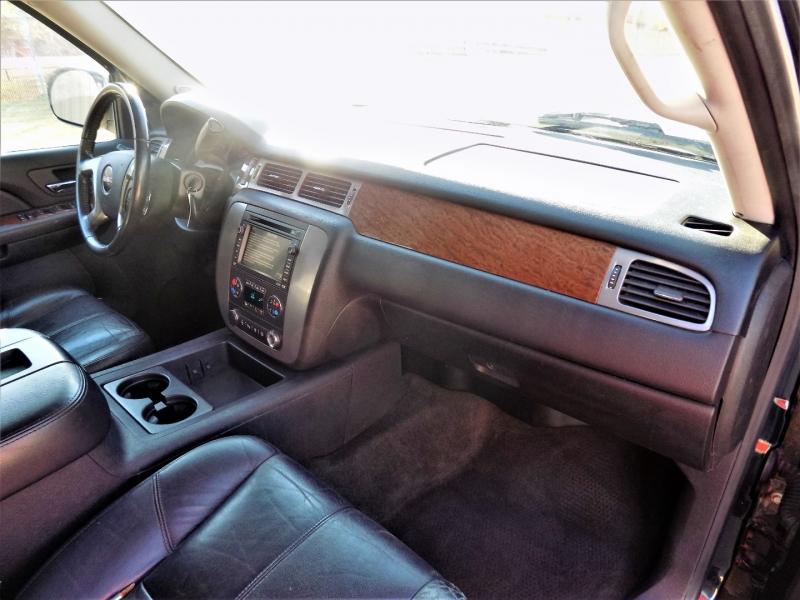 GMC Yukon 2008 price Call For Price