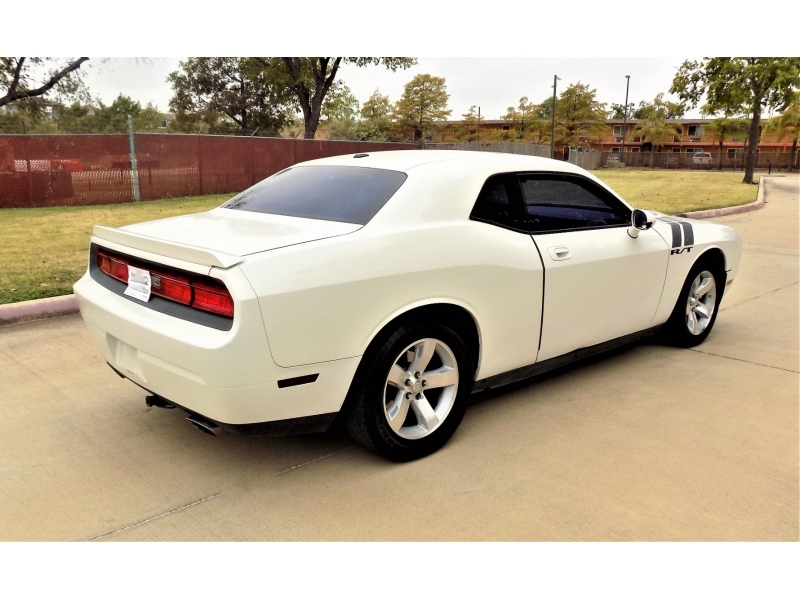 Dodge Challenger 2009 price Call For Price