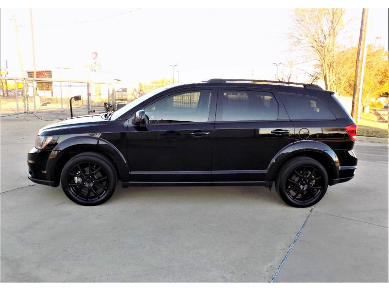 Dodge Journey 2015 price Call For Price