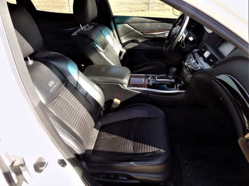 Infiniti M37 2013 price Call For Price