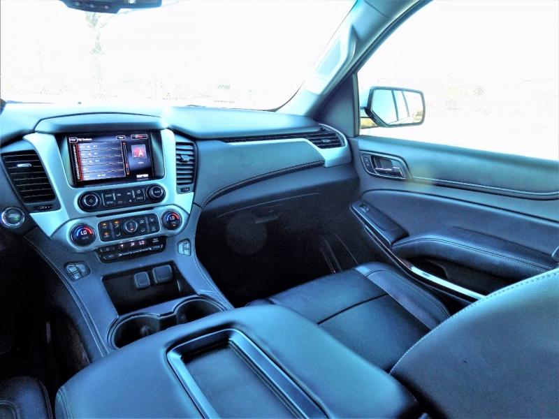 GMC Yukon 2015 price Call For Price