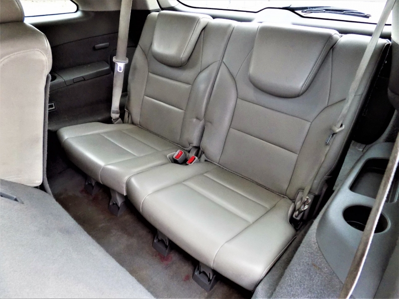 Acura MDX 2010 price Call For Price