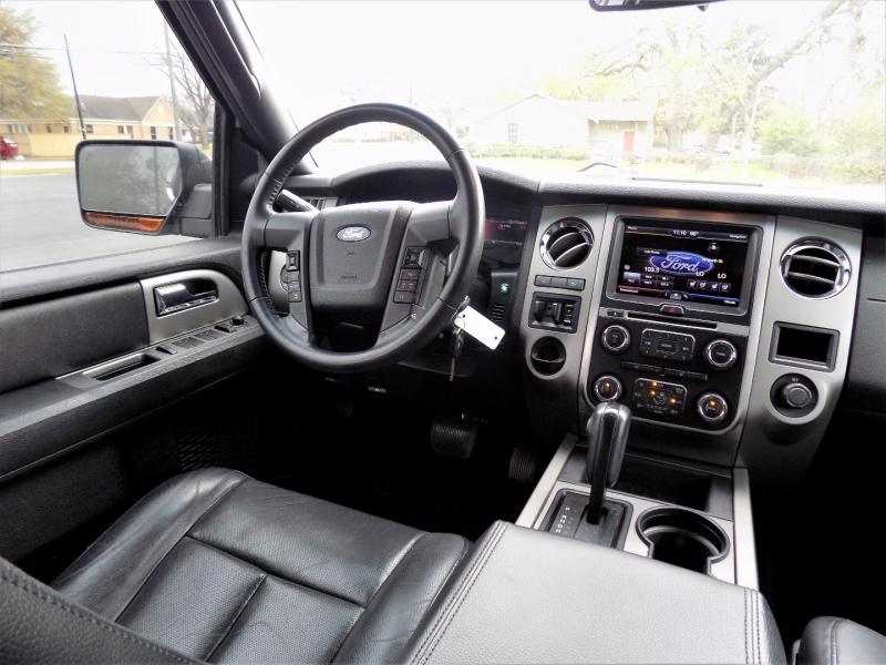 Ford Expedition 2015 price Call For Price