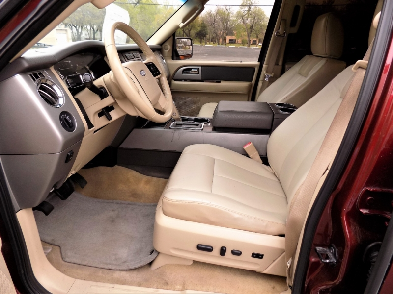 Ford Expedition 2012 price Call For Price