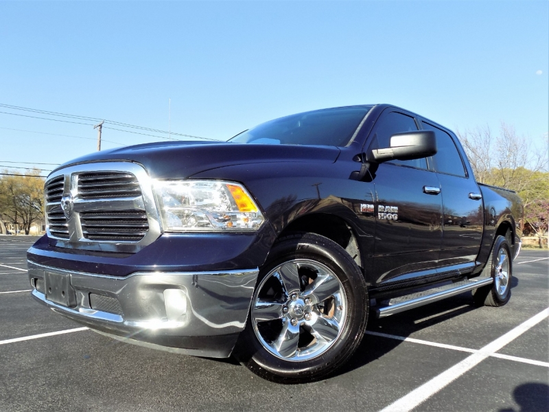 RAM 1500 2014 price Call For Price
