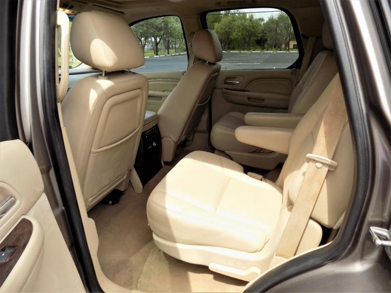 Cadillac Escalade 2013 price Call for Sale