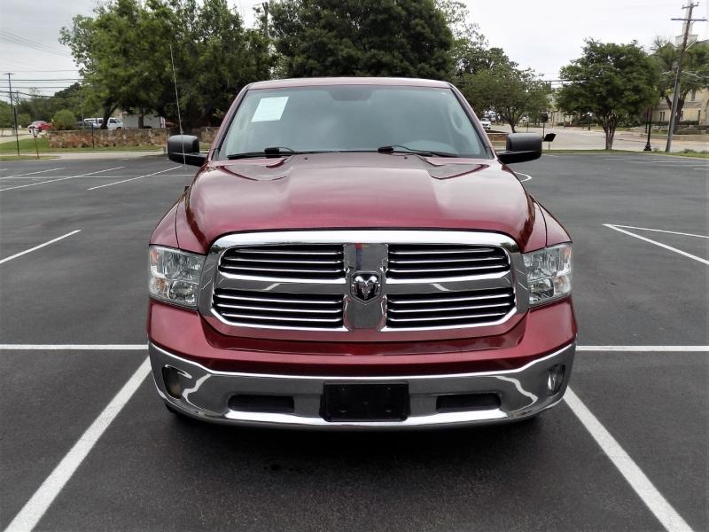 RAM 1500 2015 price CALL FOR PRICE