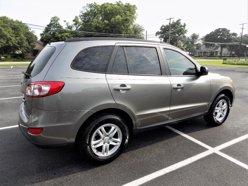 Hyundai Santa Fe 2011 price CALL FOR PRICE