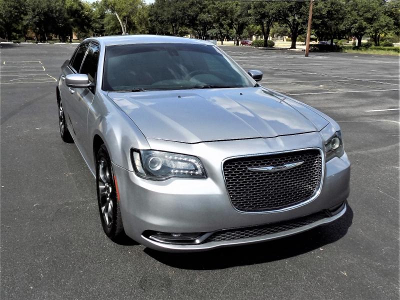 Chrysler 300 2015 price Call For PRice