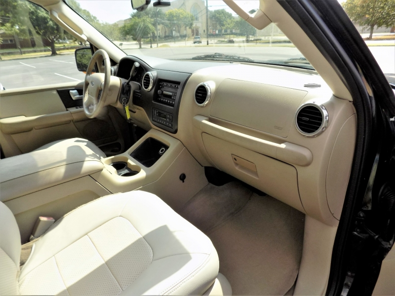 Ford Expedition 2004 price CALL FOR PRICE