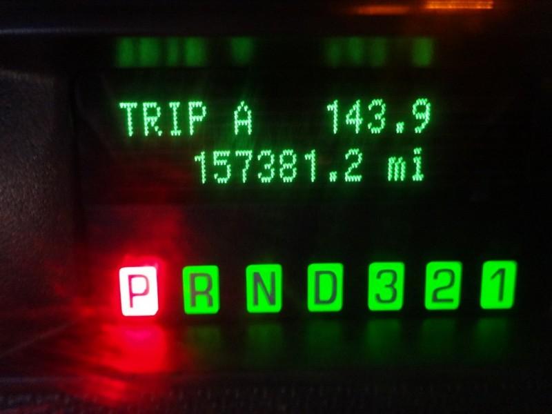Ford Super Duty F-350 SRW 2008 price $14,900