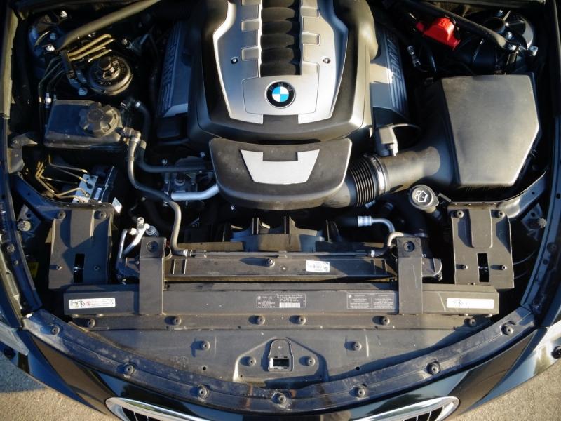 BMW 6-Series 2006 price $7,950
