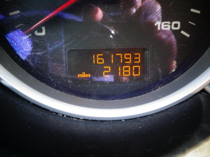 Porsche Cayenne 2004 price $6,995