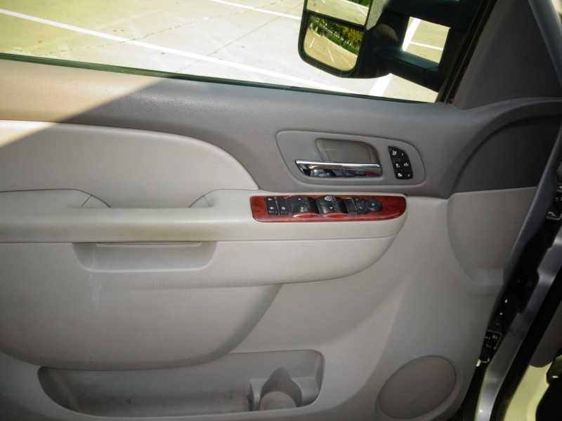 Chevrolet Silverado 3500HD 2012 price $19,995