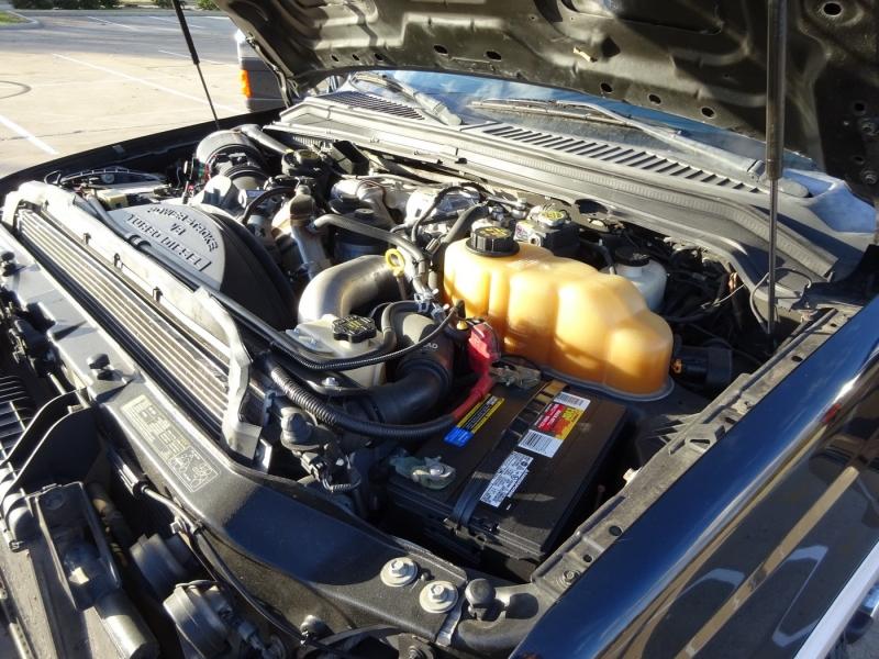 Ford Super Duty F-250 2010 price $18,900