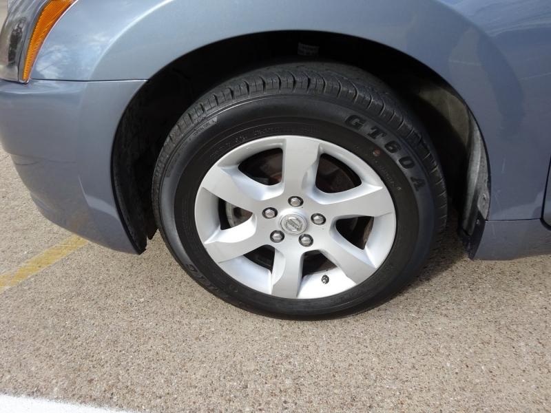 Nissan Altima 2012 price $6,950